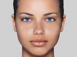 появление застойных явлений – к глаукоме, катаракте и остальным заболеваниям