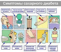 Страдающие от заболеваний поджелудочной железы