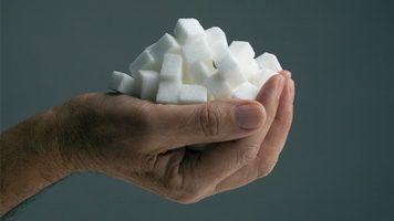 В 90% случаях диабет приводит к этим осложнениям