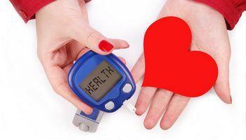 двухфазное средство для борьбы с диабетом