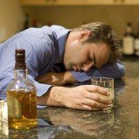 алкоголизм сегодня является одним из самых опасных заболеваний