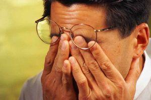 Плоды черники содержат комплекс биологически активных веществ и имеют разносторонние целебные свойства, улучшают кровоснабжение глаз, обостряют ночное зрение