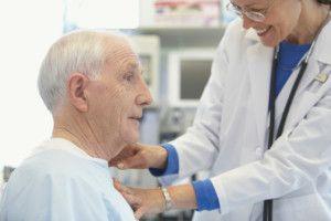 healthcare_0