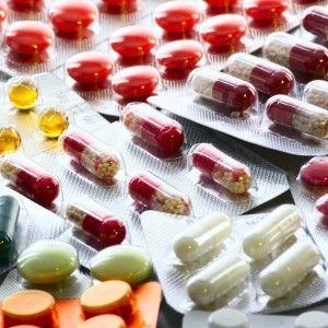 Препараты для рассасывания тромбов