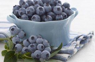 Голубитокс от диабета используется не так давно