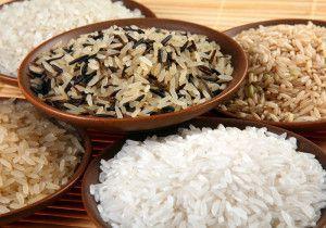 risovaya-dieta1