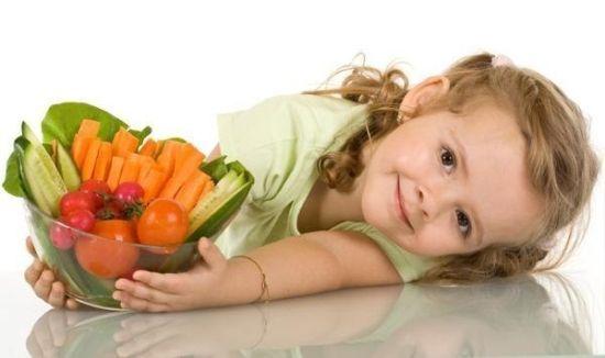 народная медицина при детском цистите