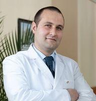 Принимать решение о методах борьбы с доброкачественной гиперплазией предстательной железы уполномочен только лечащий врач