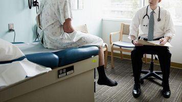 Зоксон против простатита назначают потому, что он активно воздействует на развивающееся заболевание