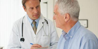 Правильно подобранное лечение позволяет усилить капиллярный и артериальный кровоток в пораженной болезнью области