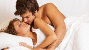 Вредно ли для здоровья прерывание полового акта