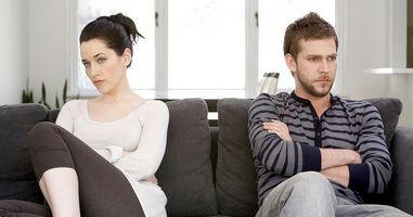 При обнаружении заболевания мужчина и женщина лечатся совместно